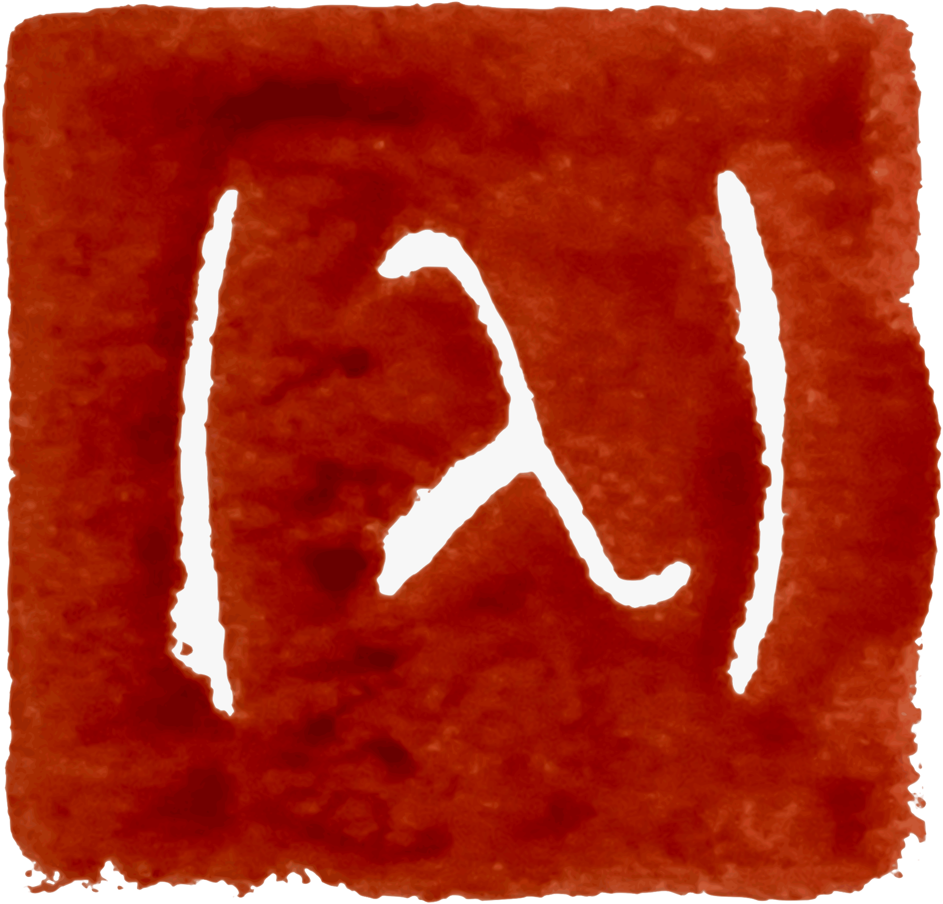 Lambda Zen Temple Logo