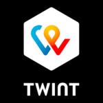 twint-150x150