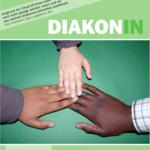DIAKONIN Inrterview mit Zen Mönch Bruder A. Lafon