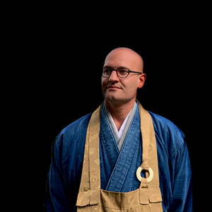 Zen Meditation im Honora Zen Kloster Schweiz